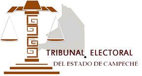 Tribunal Electoral del Estado de Campeche